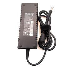 Netzteil Original HP 647982-001 135W für Elite DC7800 DC7900 8000 8200 8300 USDT