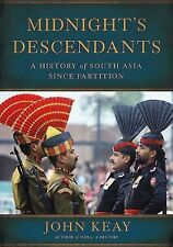 Asian History Hardcover Nonfiction Books in English