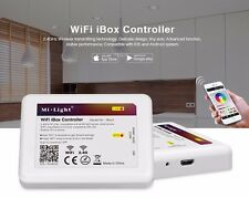 Mi-Light iBox2 2.4G WIFI WLAN Controller Smartphone APP IOS Led Streifen Strip