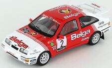 Ford Sierra Cosworth Droogmans - Joosten Lotto Haspengouwrally 1987 1:43