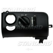 Headlight Switch Standard DS-1028