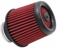 AEM DryFlow Air Filter - Round Tapered 21-203D-XK