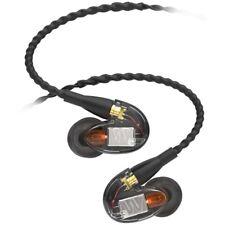 Westone UM Pro 10 Single Driver IEM Earphones with Detachable Cable