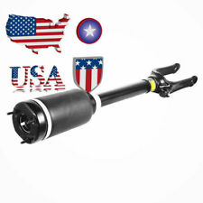 New For Mercedes W164 Front Air Suspension Strut Assembly AS-2451 AO
