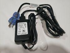 ORTHOFIX AC ADAPTER POWER SUPPLY 4017F FOR CERVICAL STIMULATOR 2212 2505 3202