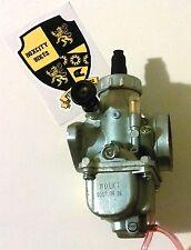 New Pitbike Racing 110cc 125cc 140cc / 26mm carb carburettor Pit Bike
