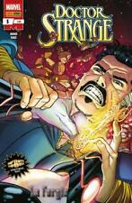 Doctor Strange N° 5 (48) - Panini Comics - ITALIANO NUOVO #NSF3