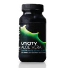 Aloe Vera Capsules By Unicity