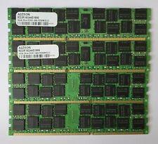 64Gb (4x16Gb) Ddr3 1866Mhz Memory Ram Apple Mac Pro (Late 2013) Mac Pro 6,1 $109