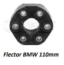 FLECTOR TRANSMISSION BMW 5 Touring (E34) 520 i 150ch
