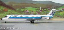 Aeroclassics Republic DC-9-32 N963N ACREP060107B 1:400 Scale