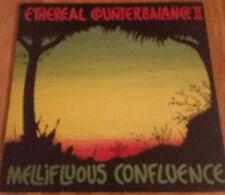 Ethereal Counterbalance II Ltd Edition Vinyl LP new unsealed vinyl