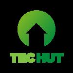 TEC HUT UK