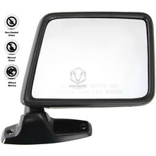 New Passenger/Right Side Manual Paddle Style Mirror for Ford Ranger 1983-1992
