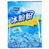 Jelly Powder Chinese Food Bingfenfen40g*5 (Pack of 5) 康雅酷冰粉粉原味40克x5袋 - US Seller
