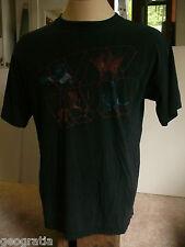 Pink Floyd Artimonde 2006 T Shirt Size L