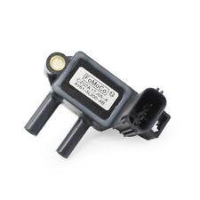 Für FORD Differenzdrucksensor Abgasdrucksensor 1.6 + 2.0 + 2.2 TDCi 1786775 Neu