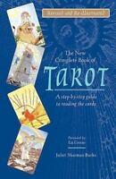 The Manga Tarot