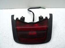 #3266 Honda VF1100 V65 Magna Tail Light Assembly
