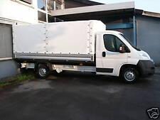 Der Transporter - The Transporter -Le Transporteur -Il trasportatore ONLY DIRECT