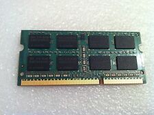 Toshiba Satellite C650D 12J RAM Memory 1 GB DDR3 8500S