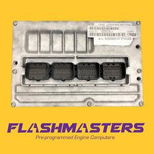 2002 chrysler 300m transmission problems