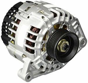 Bbb Industries 13932 Import Alternator