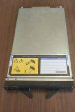IBM Blade Server 8832-L1X HS20