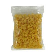 Wax Necessities Natural Film Hard Wax Small Bag 100 g 3.5 oz
