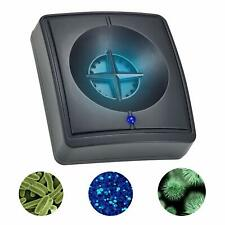 New Ram Technology Uv Vaccine, Air Cleaner, Air Purifier with Uv Sanitizer Syste