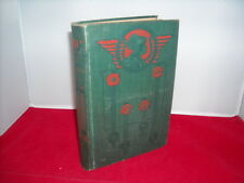 The Pathfinder or The Inland Sea by Cooper, J. Fenimore (Hardcover, ca 1890)