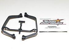 TEAM DURANGO TD320074 Nerf Bars Left/Right DESC410R v2