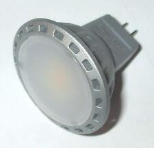 Auto Marine G4 MR11 Ampoule LED (Projecteur) 2.5w 10v-30v Dc G4LEDMR11.3FL
