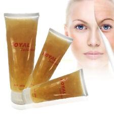 300g Royal Gold Facial Gel Ultrasound Cavitation Slimming Gel Face Body