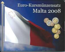 EURO KMS Malta 2008