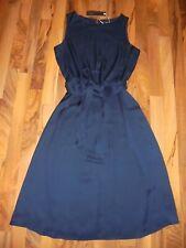 Esprit  Damen  Kleid Abendkleid Cocktailkleid Gr.  36 S Neu