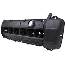 Engine Valve Cover Fit BMW 325CI 325I 325I 325XI M54 E46 11127512839