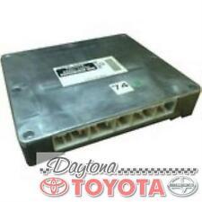 OEM TOYOTA RAV4 ENGINE CONTROL MODULE 89661-42880 FITS 2002-2004 **VIN REQUIRED*