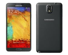 Samsung Galaxy Note 3 in Black Handy Dummy Attrappe - Requisit, Deko, Werbung