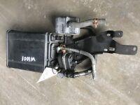 2001-2003 Toyota RAV4 Charcoal Fuel Gas Vapor Canister Emissions EVAP 01 02 03