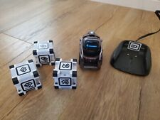 Anki Cozmo Collector's Edition Educational Robot for Kids
