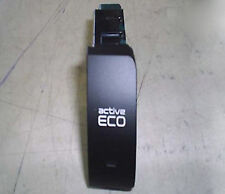 OEM Switch active eco 1P For 10 11 KIA Sorento R