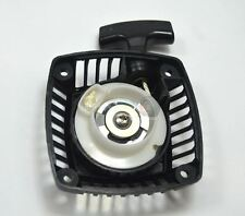 Pull Starter with CNC Alloy Pawl HPI Baja & KM Buggy 1/5th Scale