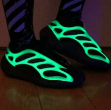 """ADIDAS Yeezy Yeezy Boost 700 V3 """"AZAEL"""" (UK 9.5 - EU 44)"""