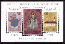 Liechtenstein Mi.-nr Briefmarken 177 Gest.