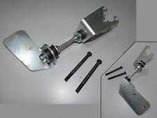 CLASSIC MINI LHD ENGINE STABILITATION KIT (KIT TIRANTE MOTOR MINI IZQUIERDO)