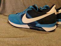 Nike Air Pegasus Men's sz 14 Running Shoes 599482-402 worn once