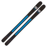 2019 Volkl Kendo Skis   163, 170, 177, 184 cm   118406