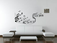 Novelty Contemporary Wall Decals & Stickers