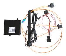 DAB DAB+ KOMPLETT Plug&Play SET Integration Digital Radio Antenne für Audi RMC +